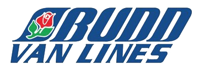 Logo of the company Budd Van Lines